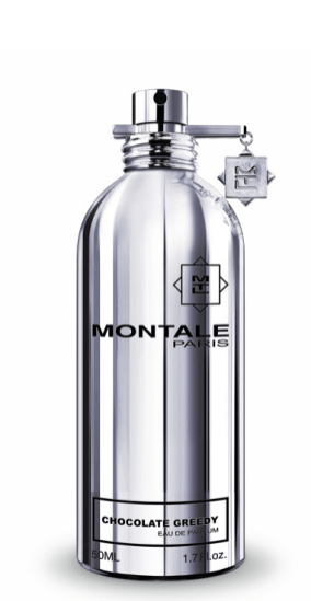 profumi-montale-chocolate-greedy