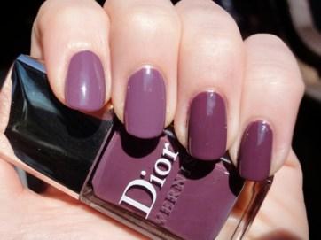 smalto-Dior
