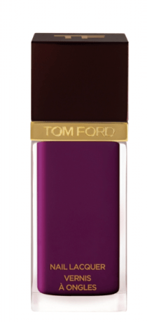 smalto-Tom-Ford