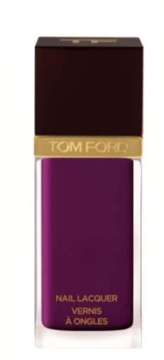 smalto-Tom-Ford