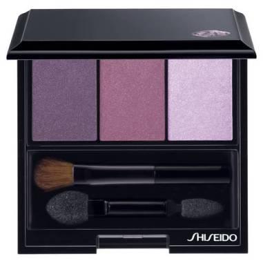 viola-ombretto-shiseido