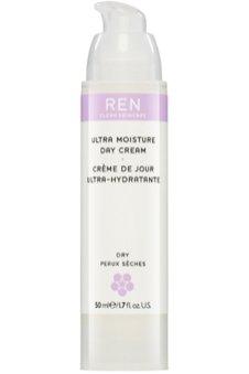viso-ren-skincare-ultra-moisture-day-cream