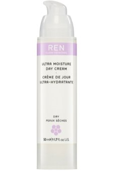 viso-ren-skincare-ultra-moisture-day-cream