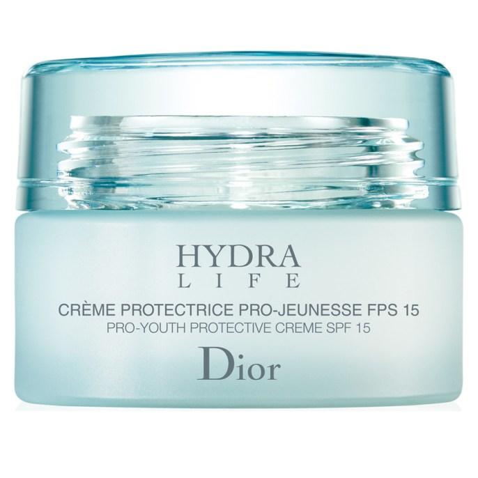 SPF-DIOR-Idratazione_e_Protezione-Hydra_Life_Creme_Protectrice_Pro_Jeunesse_SPF_15
