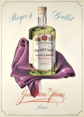 acqua-di-colonia-eau-de-cologne-jean-marie-farina-de-roger-gallet-1943