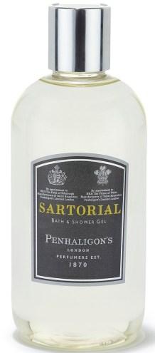 antonio-mancinelli-SARTORIAL-BATH-SHOWERGEL