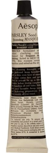 antonio-mancinelli-diptyque-Aesop-Parsley-Seed-Cleansing-Masque (2)