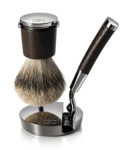 barba-Acqua-di-Parma