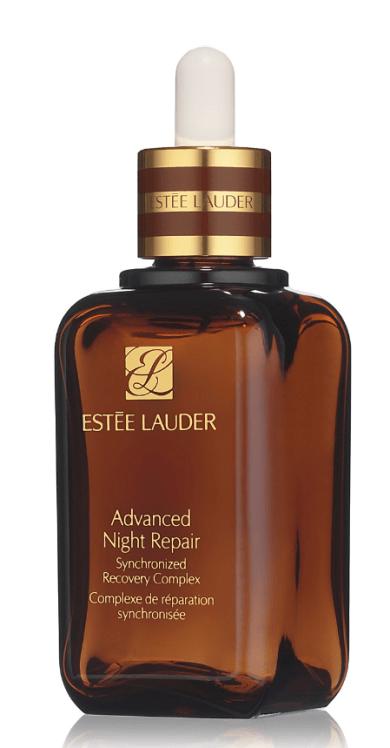 beauty-routine-Estee-Lauder