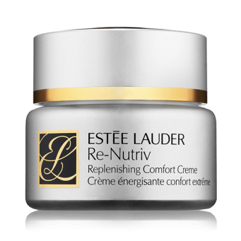 beauty-routine-estee-lauder
