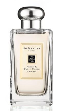 beauty-routine-marialaura-mariniello-Jo-Malone-Peony & Blush Suede