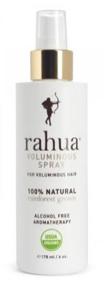 bio-beauty-Rahua-vol-spray