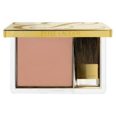 blush-Estee-Lauder