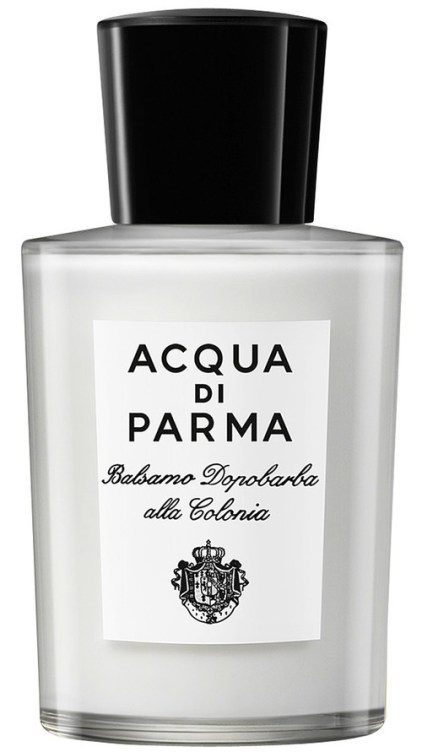 dopobarba-Acqua_di_Parma-Colonia-After_Shave_Balm
