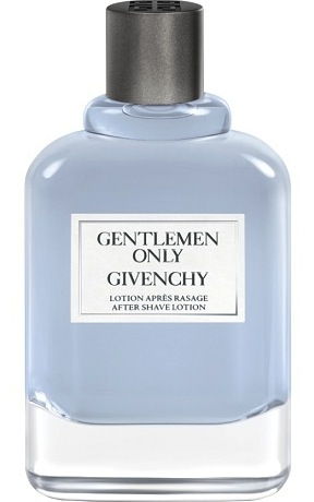dopobarba-gentlemen-only-givenchy