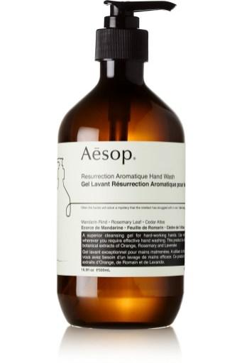 mani-Aesop-soap