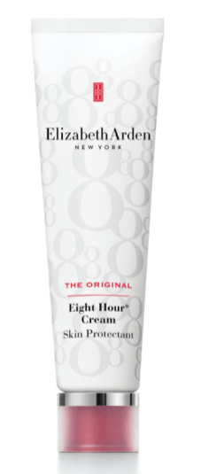 mani-Elizabeth-Arden-Eight-Hour-Crea