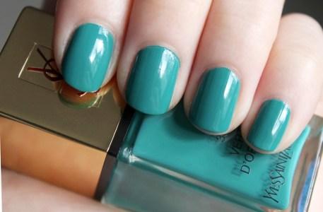 smalti-verdi-YSL-nail-polish-Vert-dOrient