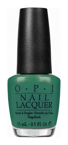 smalti-verdi-opi-jade-is-the-new-black1
