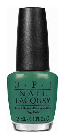 smalti-verdi-opi-jade-is-the-new-black1