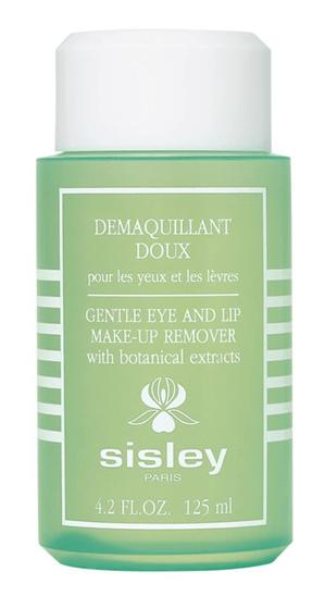 struccante-occhi-Sisley