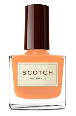 Bio-scotch-naturals-arancio