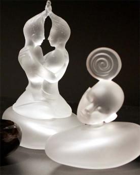 Majda-Bekkali-profumi-sculture