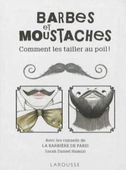 barbiere-La-Barbiere-de-Paris-libro