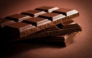 beauty-routine-Federico-Genta-Ternavasio-Cioccolata