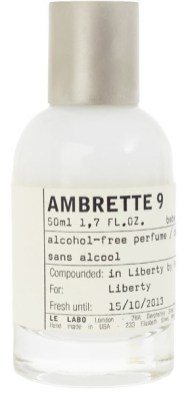 beauty-routine-Giuseppe-Torrisi-Ambrette-9-Le-labo
