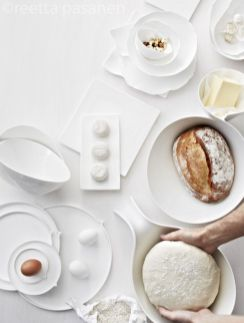 beauty-routine-Giuseppe-Torrisi-food