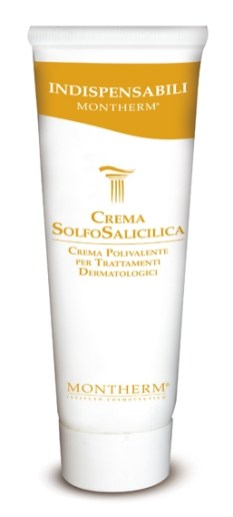 beauty-routine-annachiara-della-corte-monterm