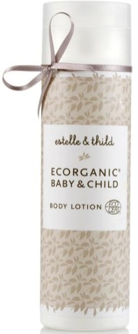 bio-beauty-estelle-and-thild-body-lotion