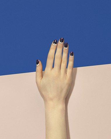 manicure-Paintbox-Ray-Light-Manicure