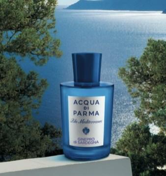 profumo-Ginepro-di-Sardegna-Acqua-di-Parma-blu-mediterraneojpg