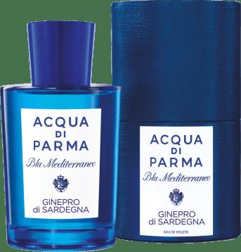profumo-Ginepro-di-Sardegna-Acqua-di-Parma--profumo