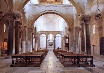 vero-kern-profumi-chiese-Bari-Basilica-San-Nicola