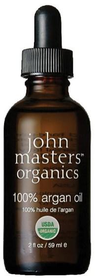 Capelli-John-Masters-Argan-Oil