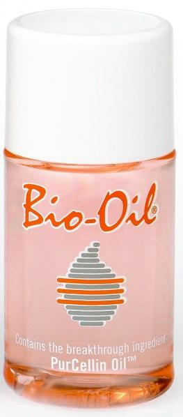 Eleonora-Pratelli-beauty-routine-Bio-oil