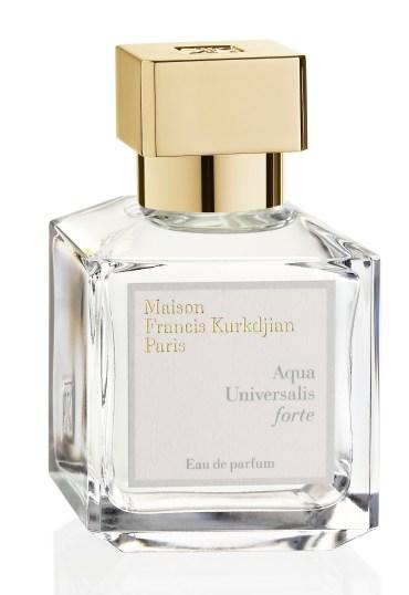 Eleonora-Pratelli-beauty-routine-Maison-Francis-Kurkdjian-Aqua-Universalis-Forte