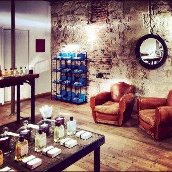 Perfume-Questionnaire-Christophe-Cervasel-Atelier_Cologne-ac-boutique-paris5