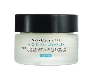 beauty-routine-Fabio-Chirulli-AGE-eye-complex