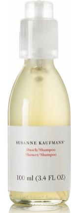 cosmetici-multiuso-Susanne-Kaufmann