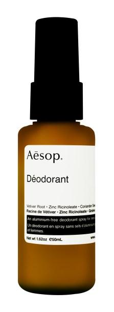 deodoranti-AESOP BODY Deodorant 50mL C