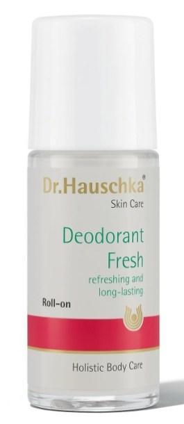 deodoranti-Dr__Hauschka_Deodorant_Fresh