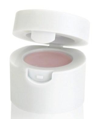labbra-screpolate-chantecaille