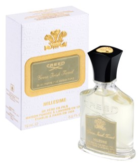 profumerie-italiane-Pérfume-by-Calé-Green-Irish-Tweed-02
