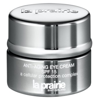 spf-La_Prairie-The_Anti_Aging_Collection-Anti_Aging_Eye_Cream_SPF_15
