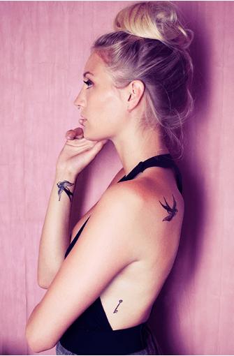 tatuaggio-la-claire