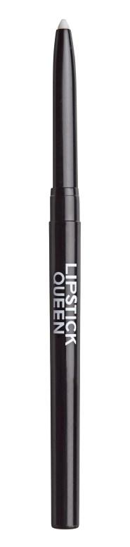 Invisible Liner, evita le sbavature del rossetto